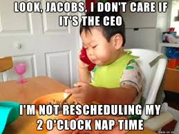 Baby Business Meme - business baby know your meme