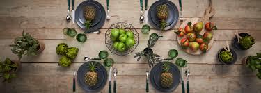 fruit and vegetables emerald eternal green