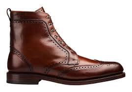 Most Comfortable Ankle Boots 27 Best Boots For Men Gear Patrol