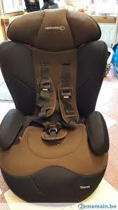 siege auto groupe 1 2 3 bebe confort siège auto bébé confort trianos groupe 1 2 3 a vendre 2ememain be