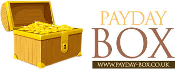 how much payday loan can i get payday box uk