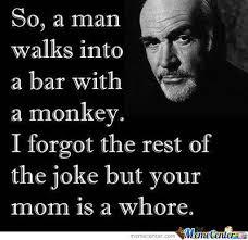 Funny Whore Memes - whore memes google search what the fudge humor pinterest