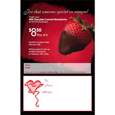 chocolate covered strawberries where to buy chocolate covered strawberries adventure marketing systems