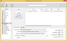 audible for android convert audible audiobooks to mp3 for android devices on windows