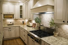 outdated kitchen cabinets the ecpaint blog