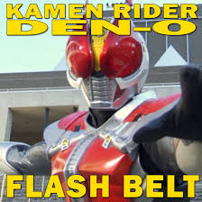 diend driver apk kamen rider den o flash belt 2 11 by cometcomics on deviantart