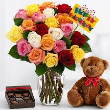 flowers for birthday philgifts birthday flower philippines online florist