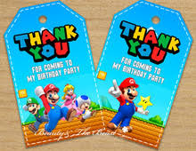 Super Mario Decorations Mario Promotion Shop For Promotional Mario On