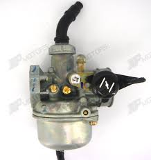 online buy wholesale pit bike carb from china pit bike carb