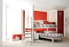 wonderful bedroom space savers ideas childrens bedroom space