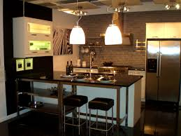 kitchen bathroom design app designer rockland new york yorkkitchen