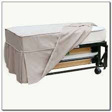 hide a bed ottoman beds home design ideas ajb8prvbqe4181