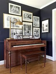 Dining Room Design Pinterest Best 10 Piano Room Decor Ideas On Pinterest Piano Decorating