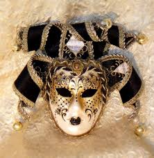 26 best im a mask collector images on