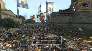 2 total war siege 2 total war 33 4vs4 siege