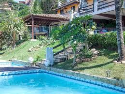 condo hotel jardim de geribá apart búzios brazil booking com