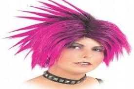 Flippige Frisuren by Flippige Frisuren Mittellanges Haar Hair Styles For