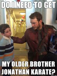 Captain America Meme - sad kid who wanted to see captain america meme on imgur