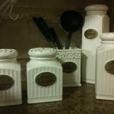 thl kitchen canisters 441 best my maxx expression images on tj maxx future