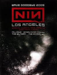nin tour dates archive page 52 coachella valley music u0026 arts
