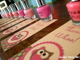 party favors for baby showers tissue poms flowers and free printables for baby shower