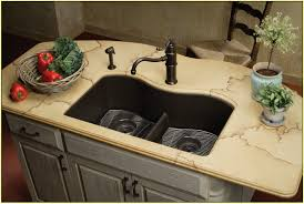 sinks beige granite kitchen sinks composite granite sinks