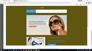 Home Designer Pro Layout Creating A Layout For Email In Email Template Designer Pro