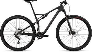 specialized epic comp carbon 29 mikesbikes com