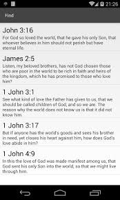 mhcc cus map and bible android apps on play