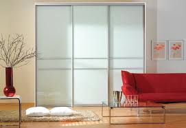 Modern Closet Sliding Doors Sliding Door Systems Modern Closet Toronto By Space
