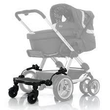 ersatzteile abc design ersatzteile abc design 100 images stroller prams buggys high