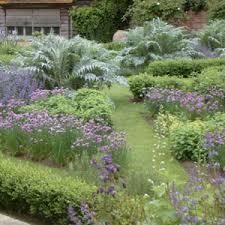 Garden Design Ideas For Large Gardens Garden Design Ideas For Larger Gardens