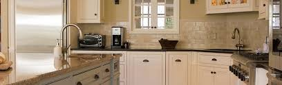 kitchen remodeling home improvements disabled veterans virginia