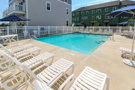 broad marsh beach house 4 bd vacation rental in ocean city md