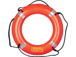 mustang rescue stick mrd075 75 throw line bag mustang survival