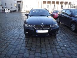 2011 bmw 3 series overview cargurus