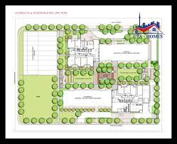 platinum registration vip price list u0026 floor plans u2013 plaza midtown