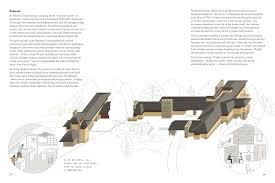 Frank Lloyd Wright House Floor Plans by This Is Frank Lloyd Wright New Book Offers Charming Look Inside