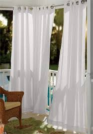 outdoor curtains outdoor curtains porch and patios