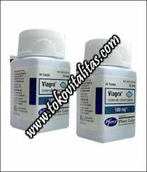 viagra usa 100 mg obat kuat pria viagra adalah salah satu jenis