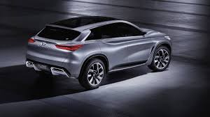 infiniti qx56 hood release difference between infiniti qx56 and qx80 2018 2019 best suv
