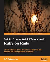 building tiny web applications in ruby using sinatra packt books