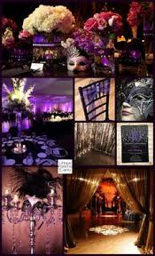 Popular Halloween Wedding Reception Buy by Masquerade Party Ideas Google Search Party Pinterest