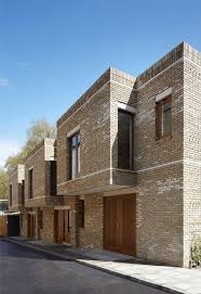 63 best townhouses images on pinterest architecture town house