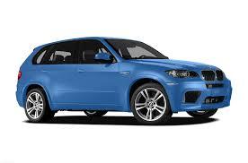 bmw car png 2010 bmw x5 m price photos reviews u0026 features