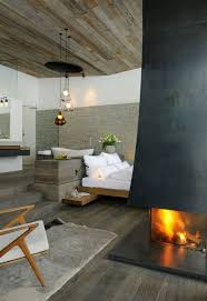 Fireplace Thesaurus 134 Best Design Images On Pinterest Home Ideas For The Home And