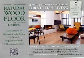 oak white washed lacquered olwf 180 natural wood