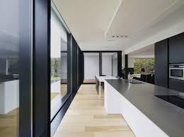 gallery of house ds graux u0026 baeyens architecten 11 house