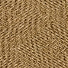 Sisal Outdoor Rugs Indoor Outdoor Sisal Rugs Infinity Sisal Indoor Outdoor Area Rugs