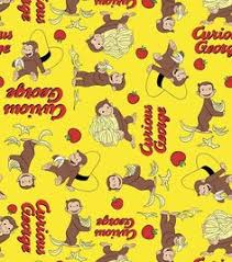 tmnt wrapping paper curious george wrapping paper search kids monkeys